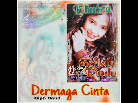 Elmira - Dermaga Cinta (1998)