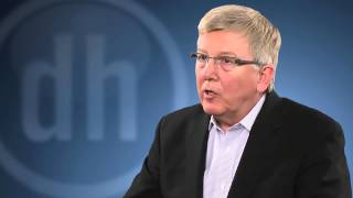 Value Arc - David Sutton Internet Security Systems & IBM