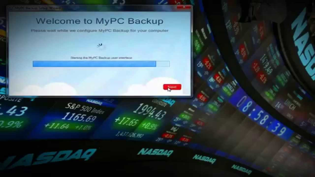 Mypc backup reviews - Best Free Pc Backup Software Review Download My Pc No Virus 2014