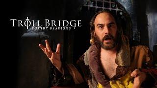TROLL BRIDGE | We Needed An Army