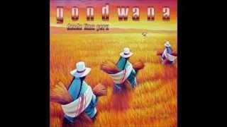Armonia de amor, Dulce Amor, Easy (Medley) - Gondwana en vivo Lima, Peru
