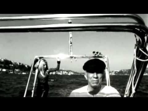 Katherine Jenkins - Bring me to life - new video
