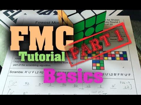 FMC Basics: Part 1