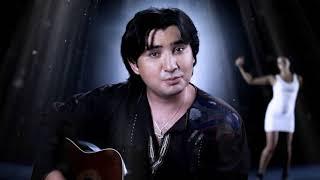 Akbar&SADO | Mahabbatim | Акбар и САДО | Мaхаббатим Песня на казахском языке | 2012