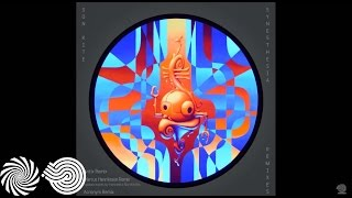 Son Kite - Synesthesia (Marcus Henriksson Remix)