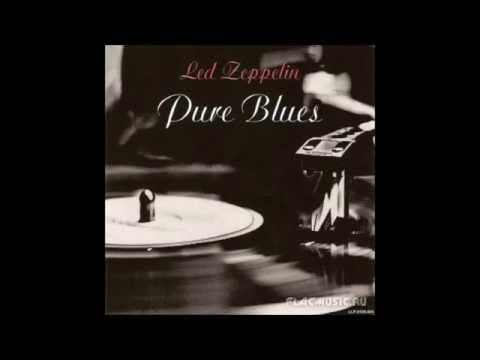 Led Zeppelin - Bring it on Home mp3