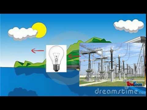 Wave Energy Harvesting (pars LLC)