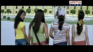 Miaow Miaow is the Girl Made In India | Songs|Tulasi