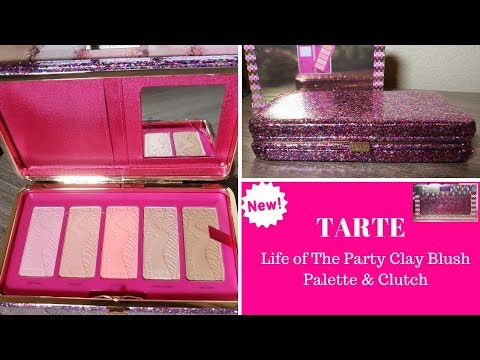 tarte-life-of-the-party-blush-palette-clutch