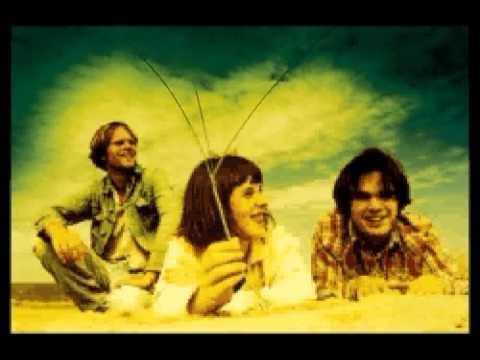 Mojave 3 -  Mercy (Strings Version)