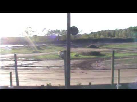 Paradise Speedway 10-5-19 #1