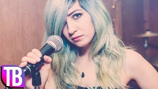 I See Stars - Running With Scissors (TeraBrite Cover)