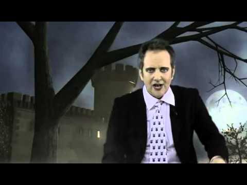 Corso di inglese video gratis lezione 10