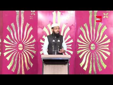 Tawakkul Ka Kya Mana Hai Imam Manawai RA Ka Qual By Adv. Faiz Syed