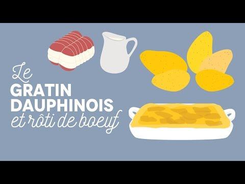le-gratin-dauphinois---les-carnets-de-julie