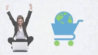 видео Онлайн-шопинг: удобство и экономия