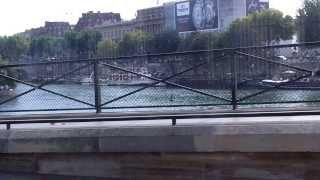 Video Paris #69 Bus - You Get a Real Sense of Parisian Life! - Part 1 - Sept 25, 2013 download MP3, 3GP, MP4, WEBM, AVI, FLV Oktober 2018