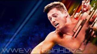 """WWE Over The Limit 2011 Theme Song """"Help Is On The Way"""" by Rise Against"""