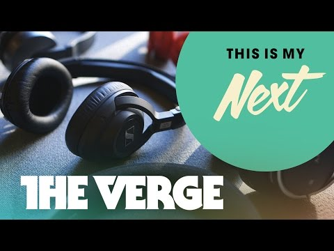 The Best Wireless Headphones You Can Buy - This Is My Next
