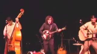The Avett Brothers- Swept Away (Atlanta, GA, 2007)