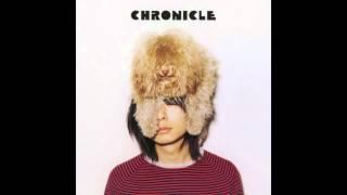 All Right - Fujifabric【フジファブリック】 Chronicle 2009.