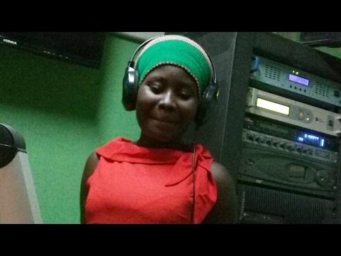 NEYIMBIRA BYANGE COMEDY SHOW LIVE ON RADIO SIMBA