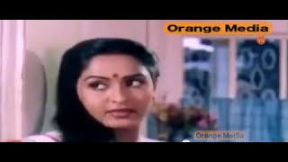 Video Pasupu Tadu Telugu Movie Part 3 - Radha, Tulasi Ram, Sarath Babu download MP3, 3GP, MP4, WEBM, AVI, FLV Januari 2018