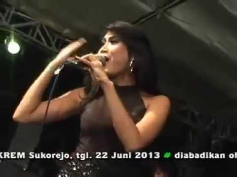 Sun Akoni - Sulina Edelwais Best hot favorite