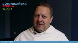 Święty Tomasz a caritas | Zapowiedź wykładu o. Mateusza Przanowskiego OP | DSW w Łodzi