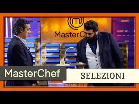 """I piatti """"diludenti"""" di MasterChef Italia 5"""
