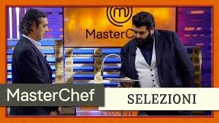 """I piatti """"diludenti"""" di MasterChef Italia 5 thumbnail"""