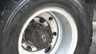Bosch Yüksek Basınçlı Yıkama Makinesi - GHP 5-75X Professional
