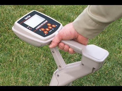 Gen-Eye G3-100 Digital Pipe Locator How To Video
