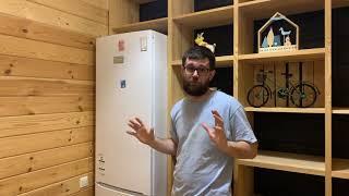 лучший холодильник 2020 Какой купить Рейтинг Топ 3 холодильников Отзыв о хорошем холодильнике
