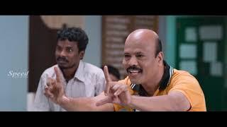 Superhit Tamil movie comedy scenes | New upload Tamil movie HD 1080 comedy scenes