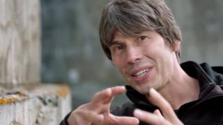 Why is iron in our blood important? - Forces of Nature with Brian Cox: Episode 3 - BBC One