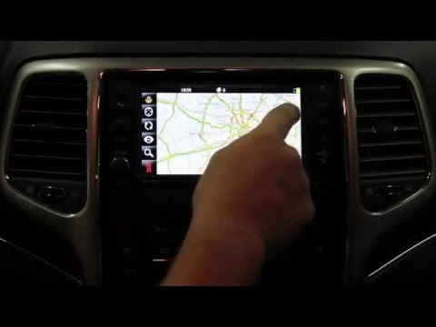 Jeep, Dodge, Chrysler, Fiat   navitel, igo, yandex maps, internet