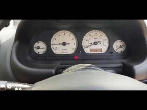 двигатель на ровер 25