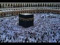 Mecca i'm on my way | Deen Squad edited short clip