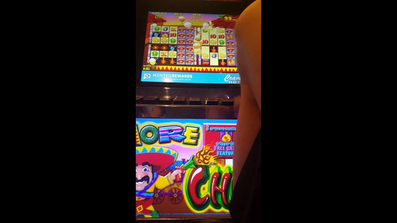 Hot chilli pokies microsoft gambling