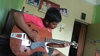 Rishi Raj Nandy