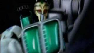 sentai robot wars ex