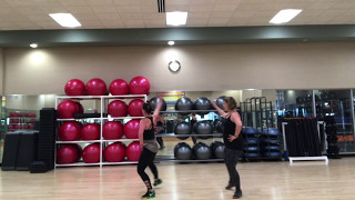 Cheap Thrills by Sia - Dance Fitness