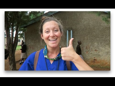 Day 4 | Kenya Medical Clinic