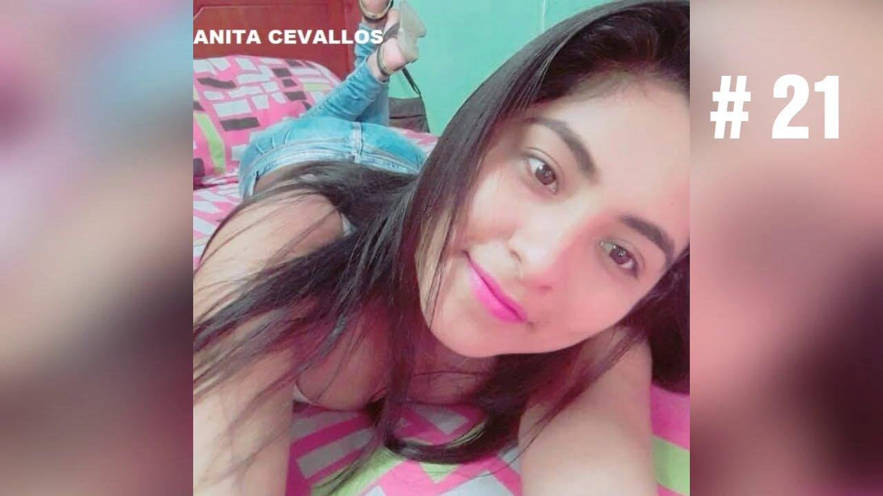 Las Chicas Mas Lindas Y Sexys De Facebook 2018 Top 26 Chicas