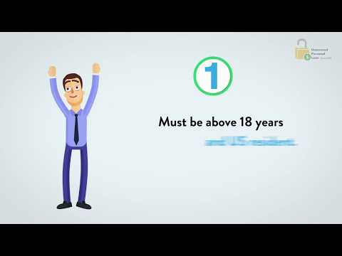 Instant Payday Loans Online Direct Lenders Easy Approval