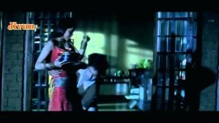 Agar Tum Mil Jao   Zeher 2005 HD 1080p blu ray INDIA KUMAR PINE hindi movie song