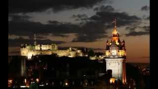 Чудо Эдинбургский замок(, 2015-03-26T13:02:24.000Z)