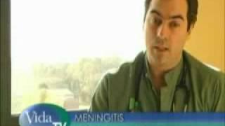 Meningitis: una enfermedad que asusta
