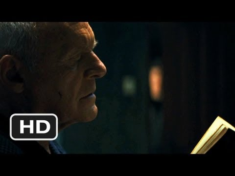 The Rite #6 Movie CLIP - Close the Door Please (2011) HD